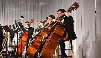 Image for Pops Concert